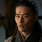 daqinzhidao149