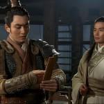 daqinzhidao194