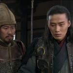 daqinzhidao326