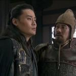 daqinzhidao327
