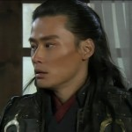 daqinzhidao337