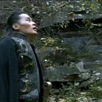 daqinzhidao342