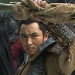 daqinzhidao361