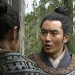 daqinzhidao365