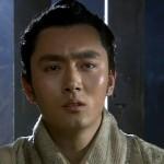 daqinzhidao385