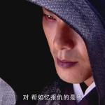 怪侠 一枝梅[10] 阴谋・阳策(24話~30話)ツッコミ 後編