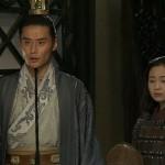 daqinzhidao89