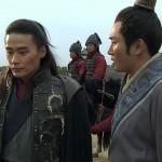 daqinzhidao95