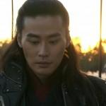 daqinzhidao98