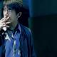 【ギャラリー】張智堯(ケン・チャン)@《殺破狼》(邦題:SPL/狼よ静かに死ね)