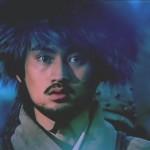 少年楊家将[14] 38話~40話ツッコミ