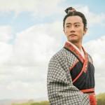 【ドラマ】羋月傳(邦題:ミーユエ 王朝を照らす月)